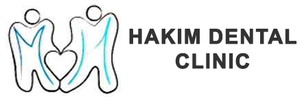 HAKIM DENTAL CLINIC